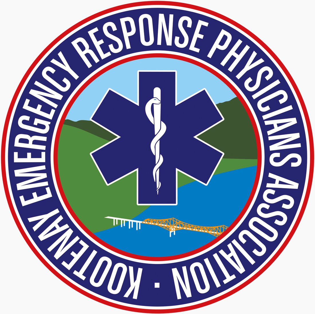 "<a href=""https://kerpa.org/"">Kootenay Emergency Response Physicians Association (KERPA)</a>"