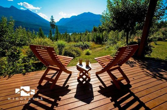 4 Reasons Kaslo, BC is a Must See!