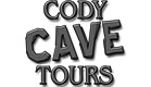 Cody Cave Tours
