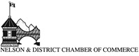 Nelson & District Chamber of Commerce