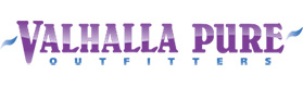 Valhalla Outfitters